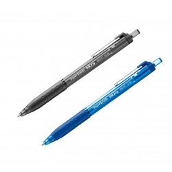 PAPER MATE - Lot de stylos...
