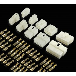 Kit Connecteur électrique...