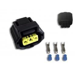 Kit connecteur alternateur...