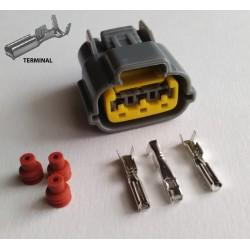 Kit Connecteur Bobine...