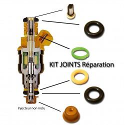 Kit joints réparation...