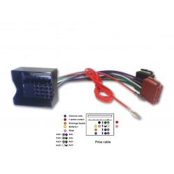 Câble adaptateur -Faisceau...